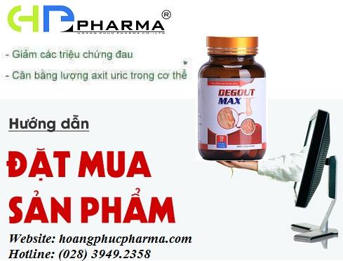 alofone-vietnam.jpg