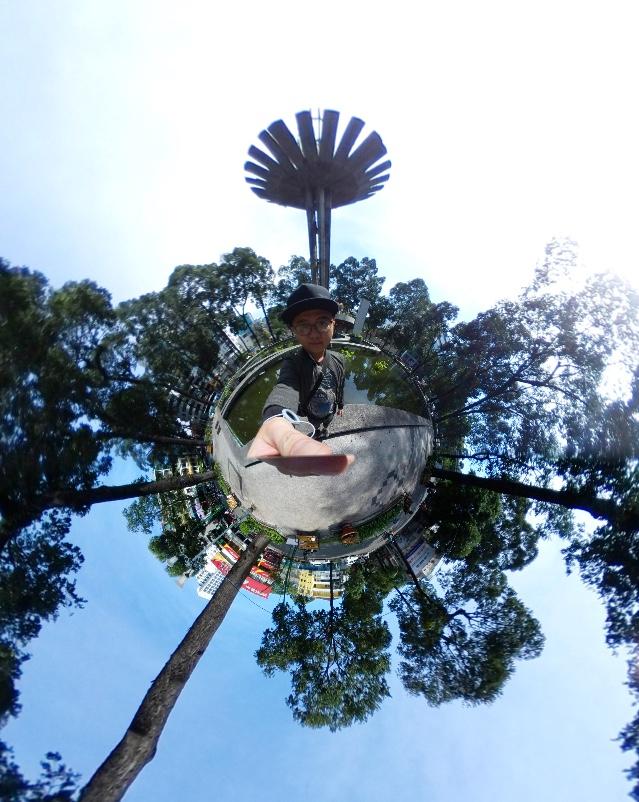 ảnh 360 độ về Sài Gòn_quangchau2.jpg