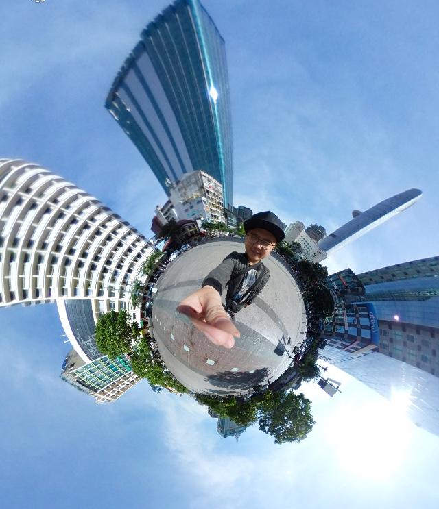 ảnh 360 độ về Sài Gòn_quangchau5.jpg