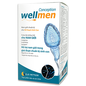 anh-vuong-wellmen-conception-eveline-care-VIETNAM.jpg