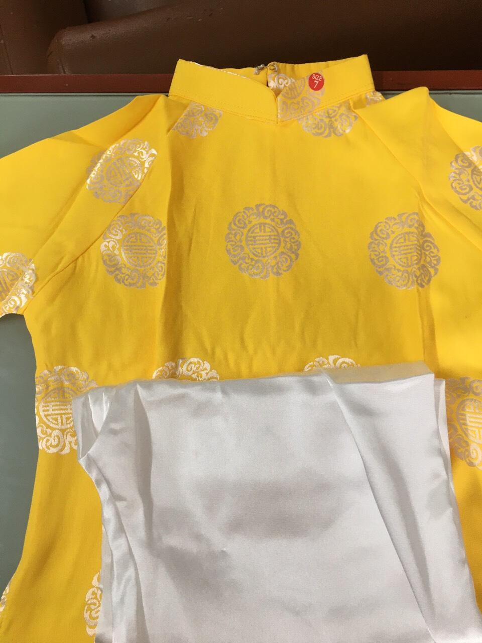 áo dài têt vàng.jpg