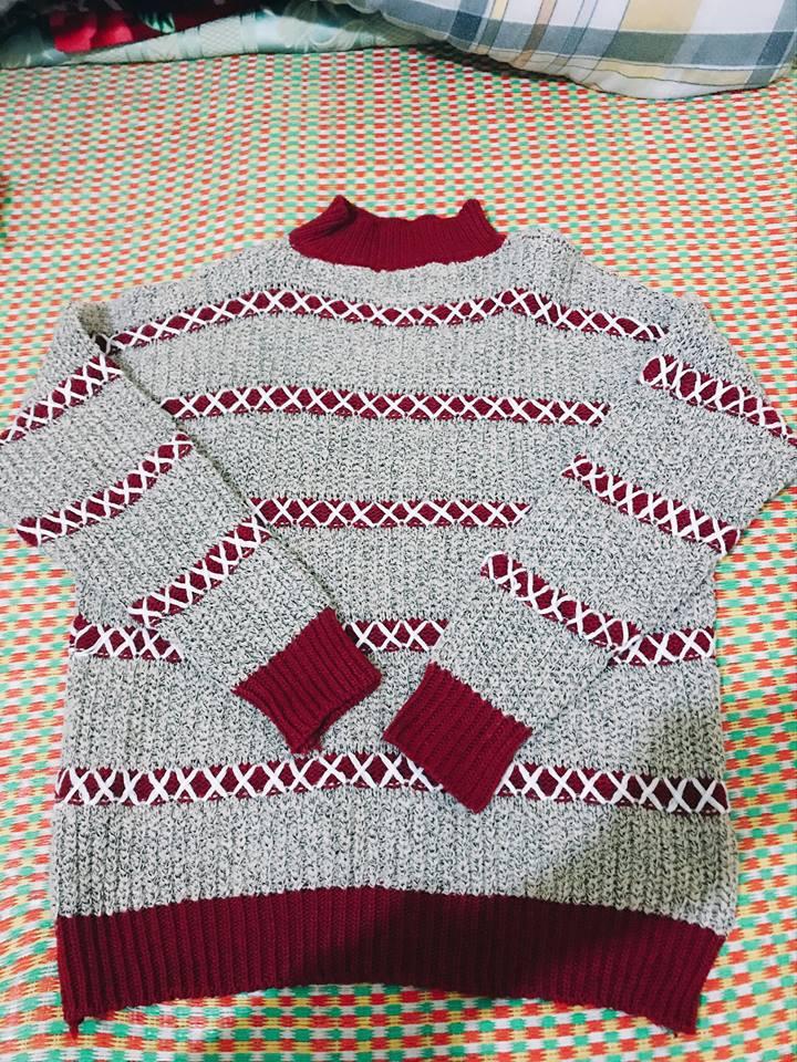 áo len đỏ.jpg