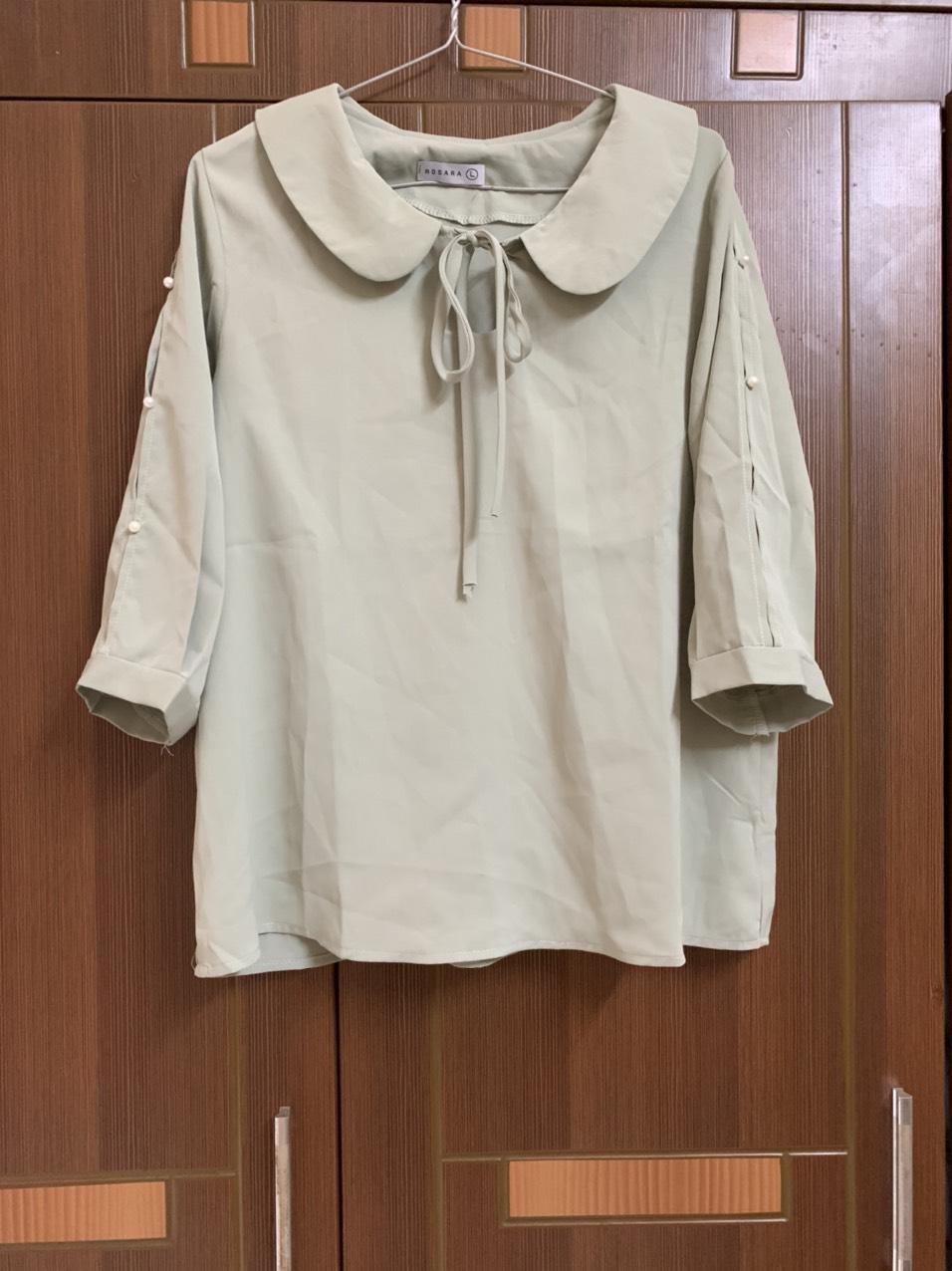 áo rôsara.jpg