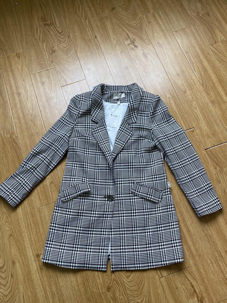 Áo vest kẻ balazo Or.jpg
