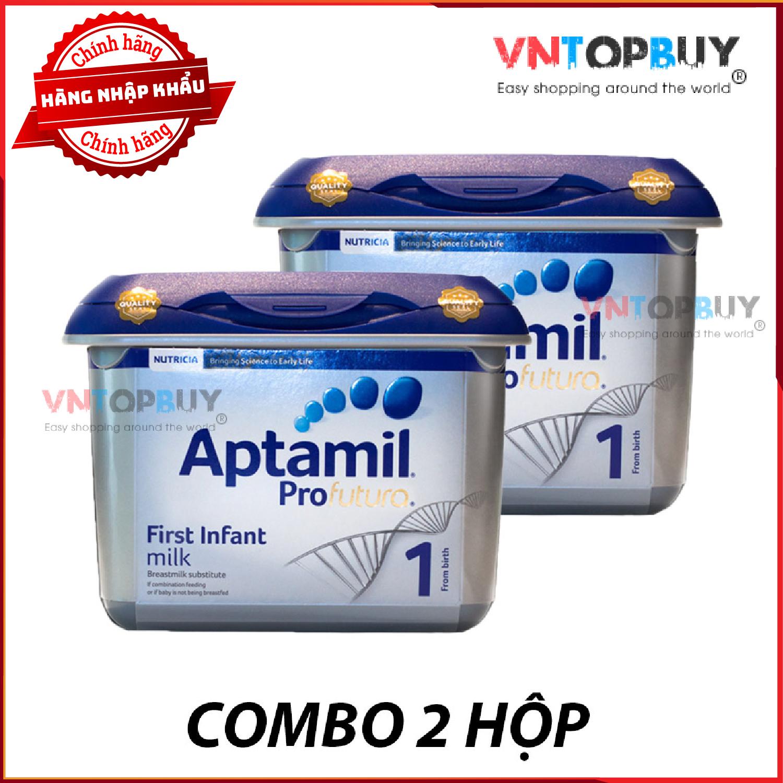aptamil-03.jpg