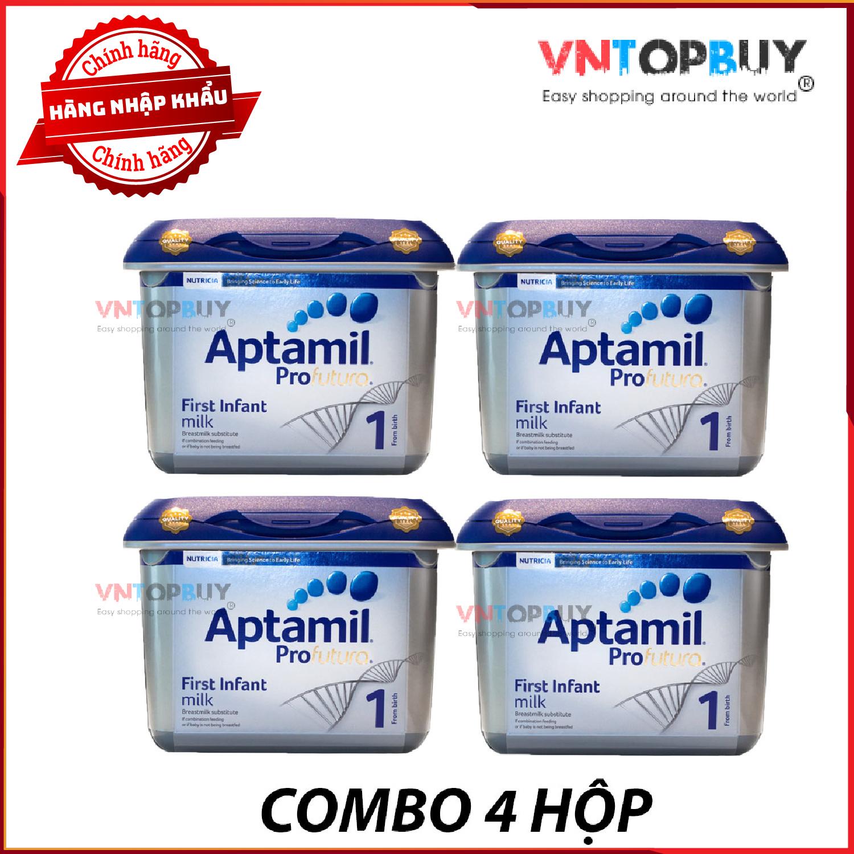 aptamil-04.jpg