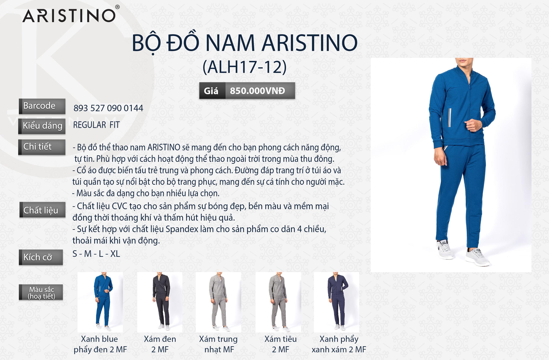Aristino-Bo-Do-ALH17-12.jpg