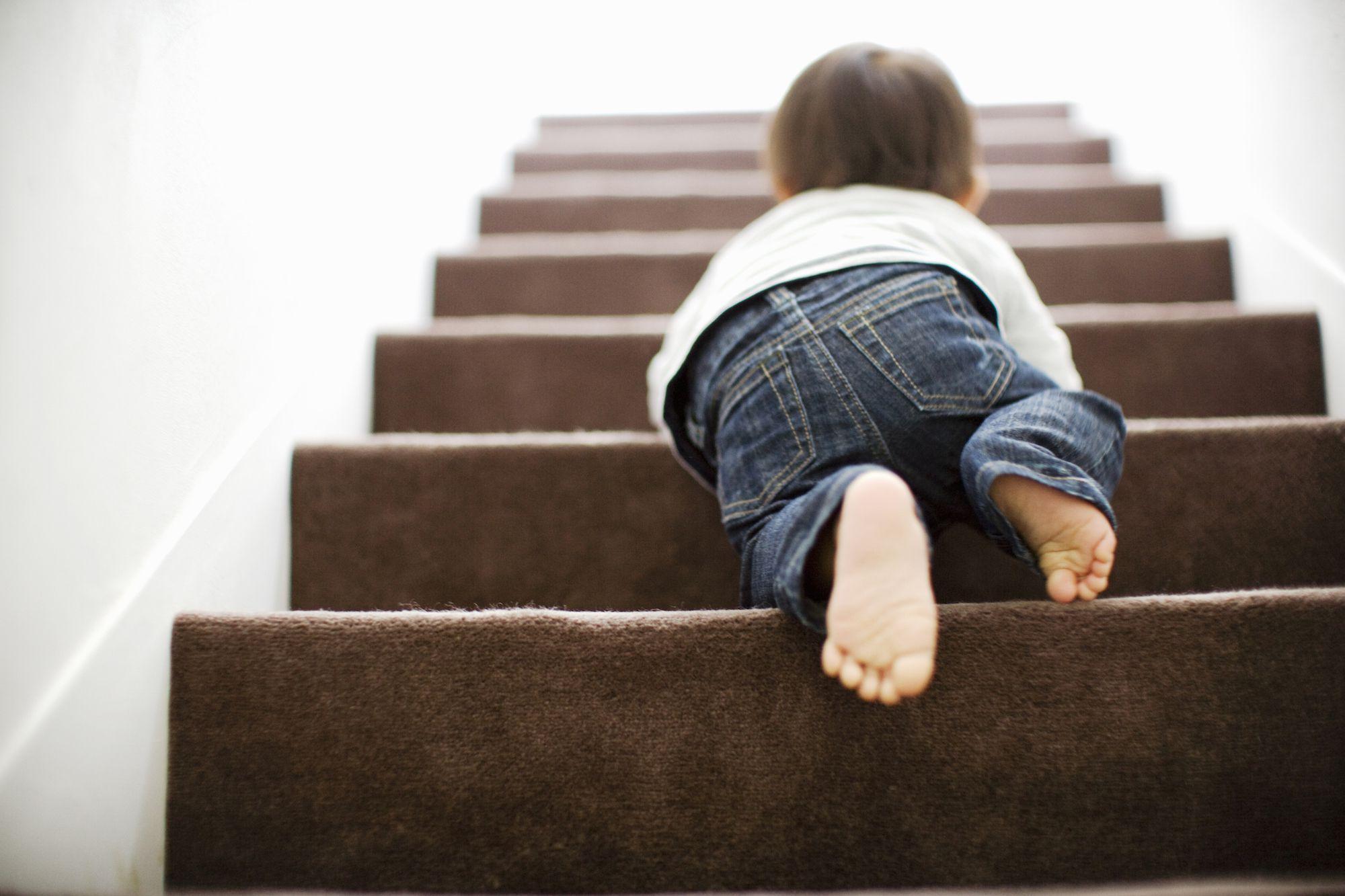 baby climb.jpg