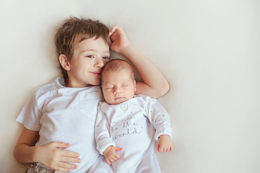 BABY ganh ti.jpg