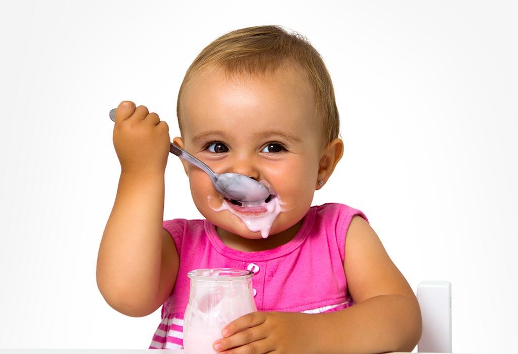 baby sữa chua.jpg