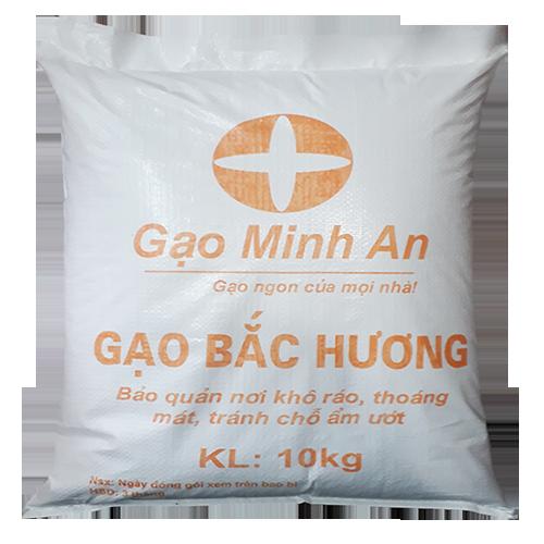 bac huong minh an 500.png
