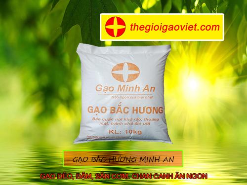 BAC HUONG MINH AN.png