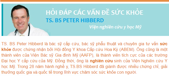 bac si peter.png