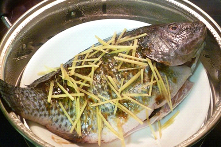 bai-thuoc-giup-an-ngon-mieng-herokid-gold.png