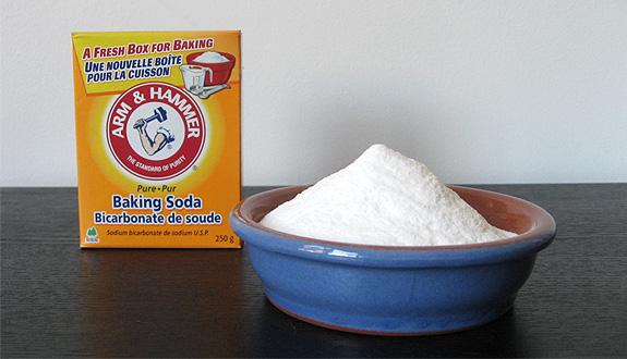 baking-soda-1.jpg