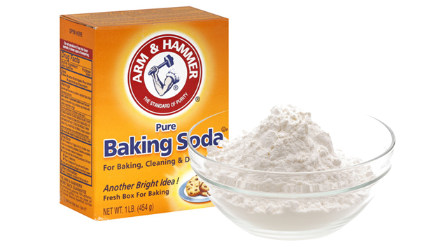 baking-soda8529d.jpg