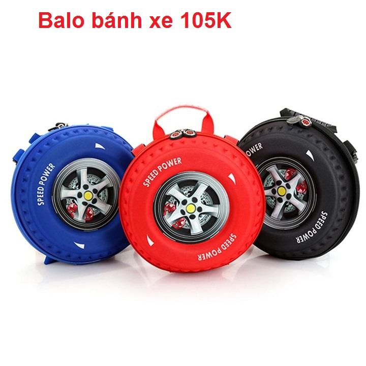 balo-banh-xe-3.jpg