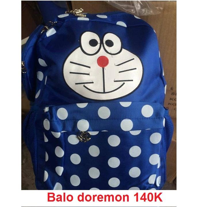 balo-doremon-1.jpg