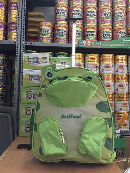 balo ếch.jpg