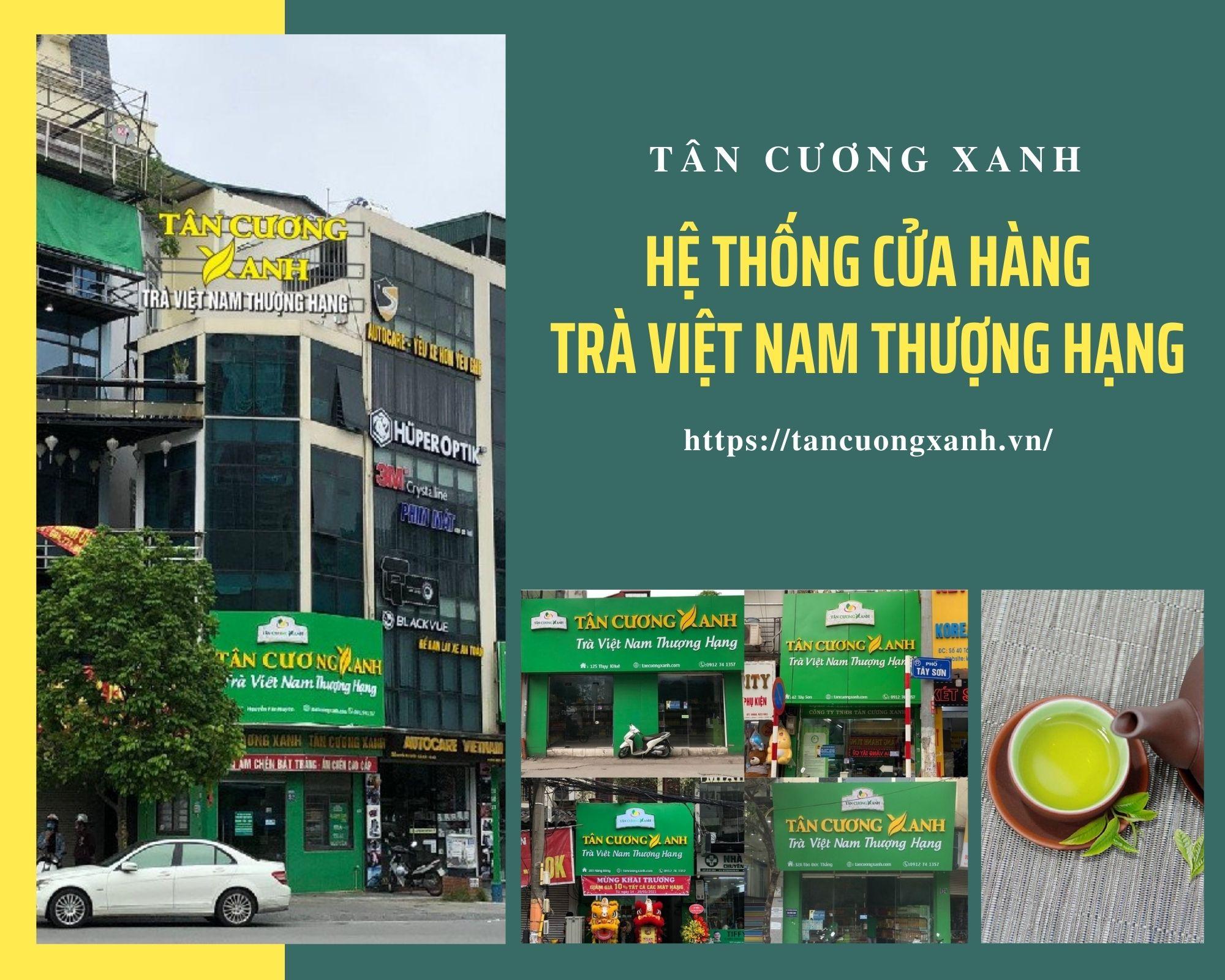 ban che thai nguyen ngon chinh hang.jpg
