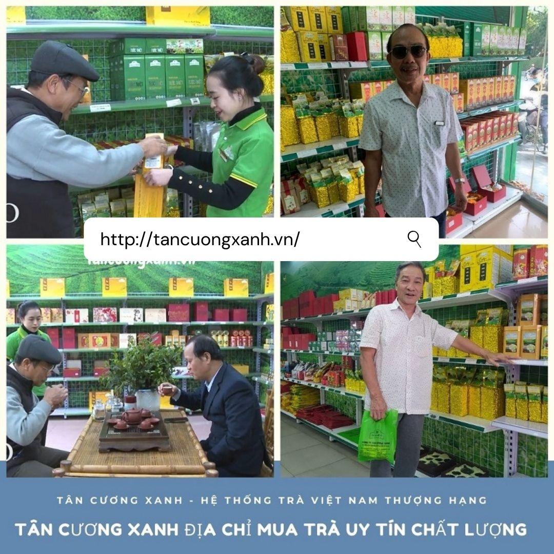 ban che thai nguyen tai Ha Noi 11.jpg