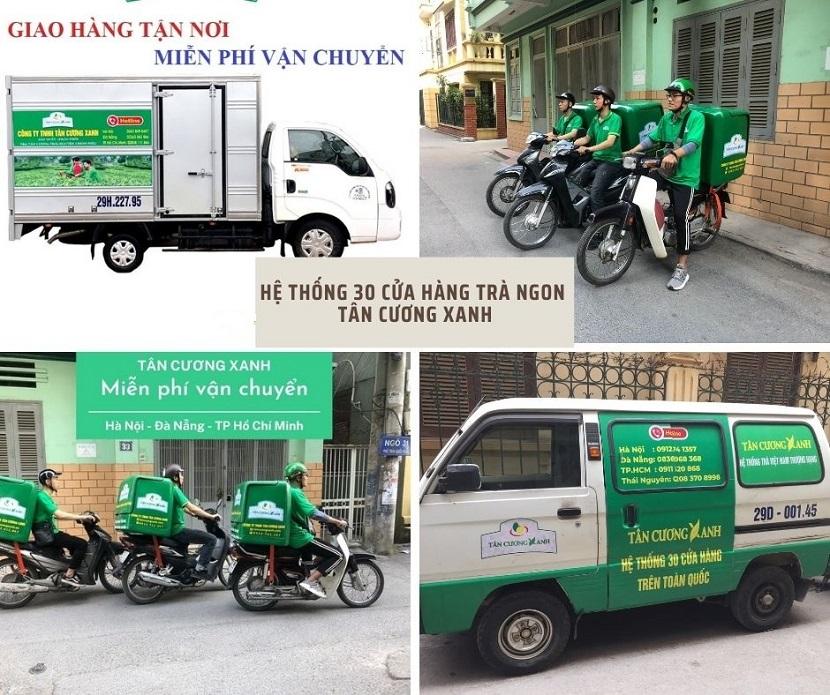ban che thai nguyen tai Ha Noi 15.jpg