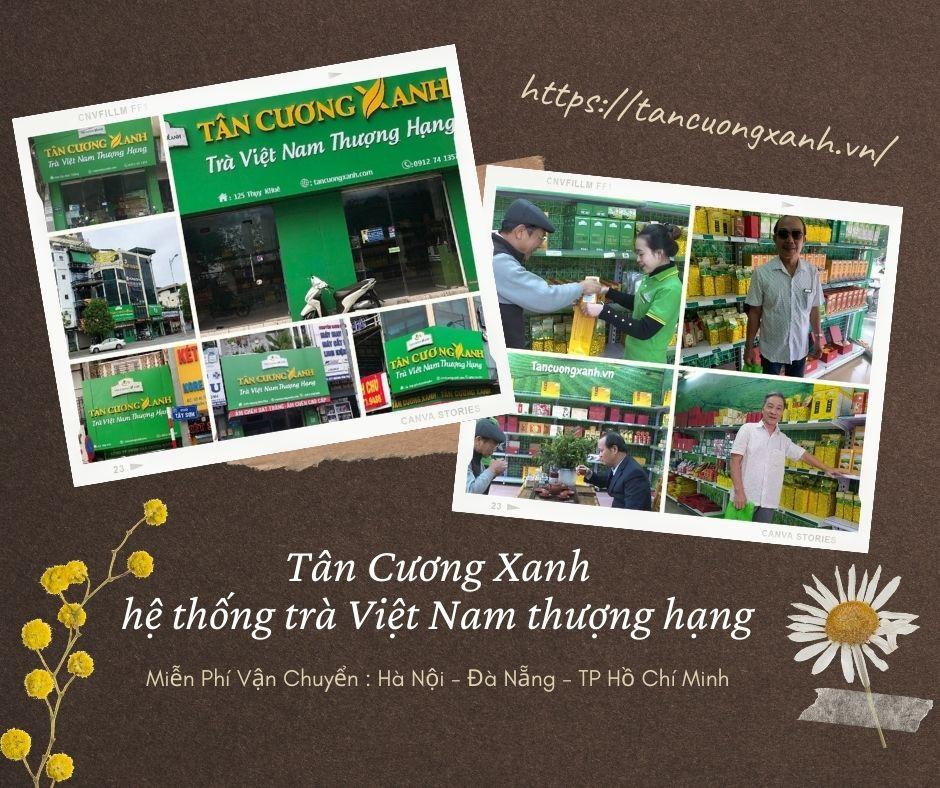 ban che thai nguyen tai Ho Chi Minh.jpg
