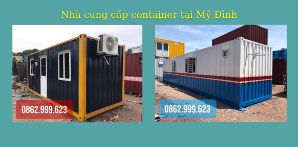ban container my dinh.png