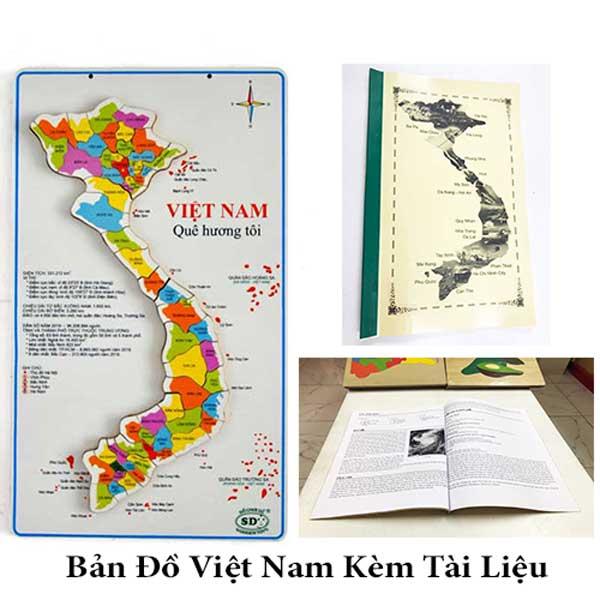 ban-do-viet-nam-bang-go-kem-tai-lieu.jpg