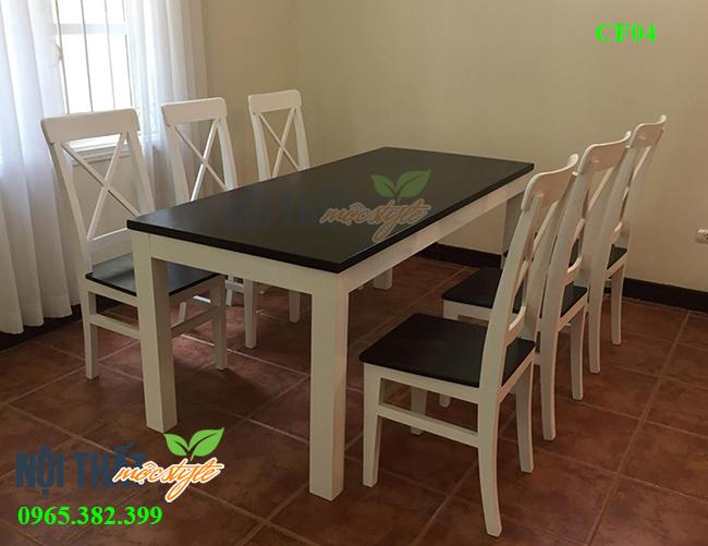 Bàn-ghế-ăn-CF04.jpg