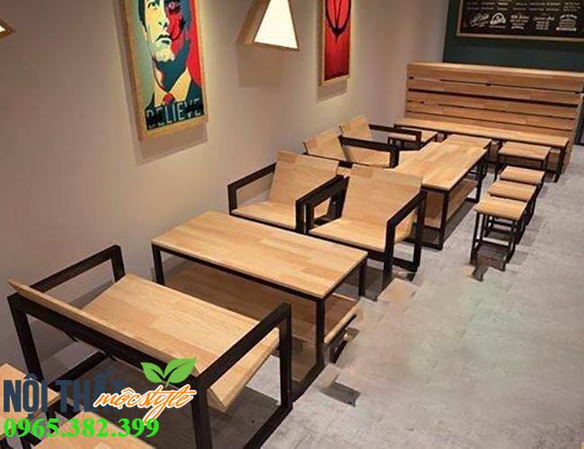 bàn ghế băng gỗ.jpg