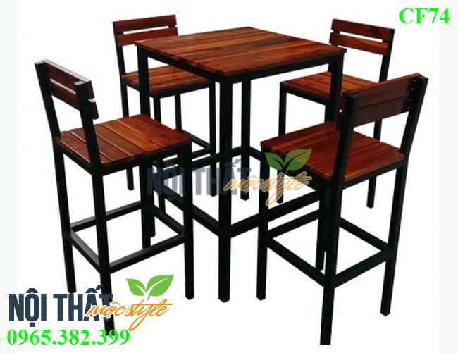 ban-ghe-bar-cafe-cf74.jpg