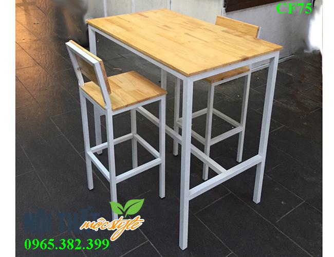 Bàn-ghế-bar-CF75.jpg