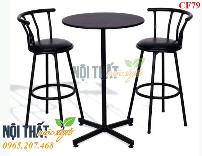Bàn-ghế-bar-CF79.jpg