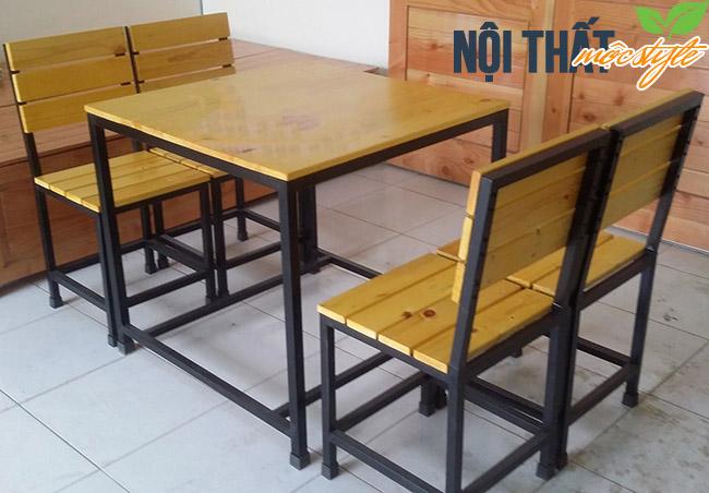 Bàn ghế cafe 1244.jpg
