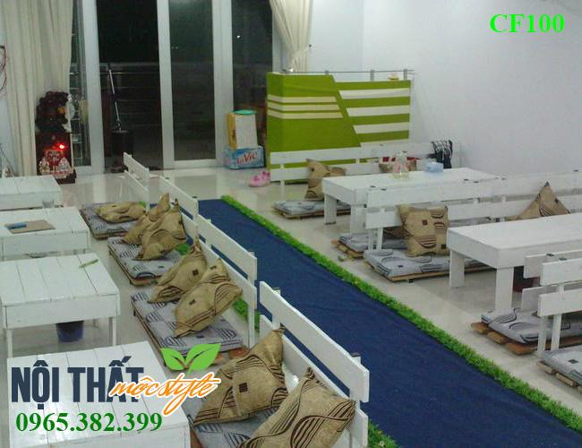 Bàn-ghế-cafe-CF100-1.jpg