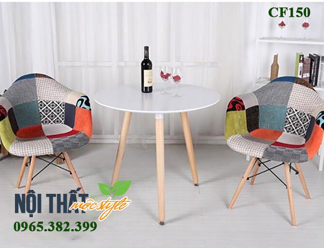 Bàn ghế cafe CF150.jpg