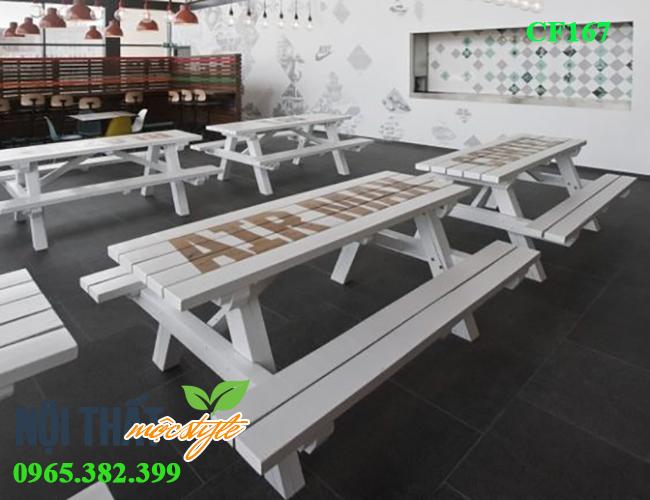 Bàn ghế cafe Cf167.jpg