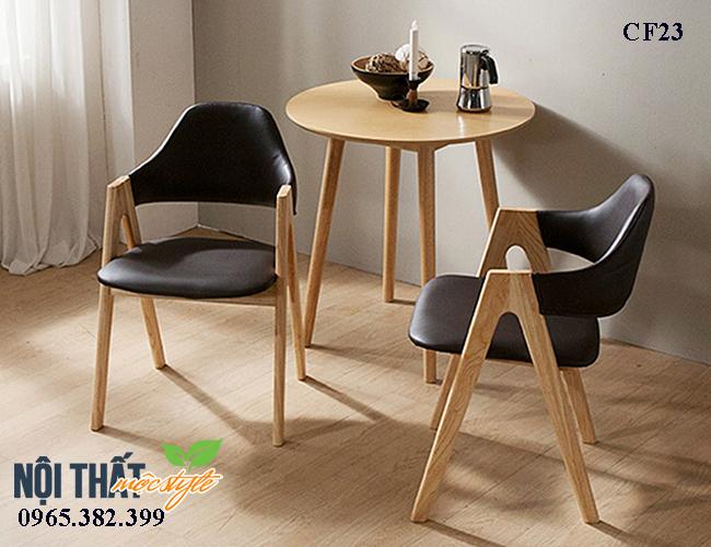 Bàn-ghế-cafe-CF23-ghế-emma.jpg