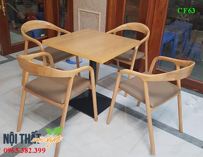Bàn-ghế-cafe-CF63.jpg