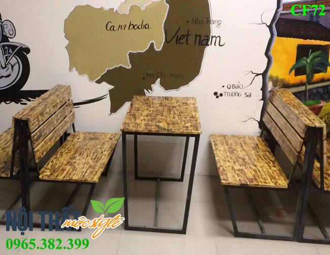 Bàn-ghế-cafe-CF72-1.jpg