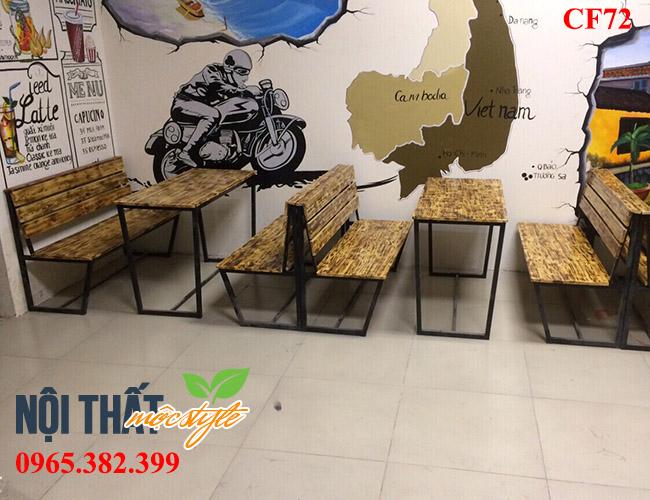 Bàn-ghế-cafe-CF72.jpg