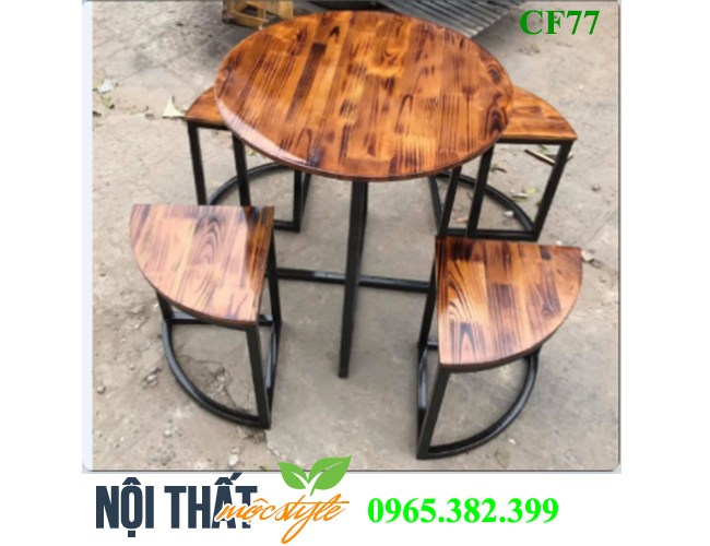 Bàn-ghế-cafe-CF77-đẹp.jpg