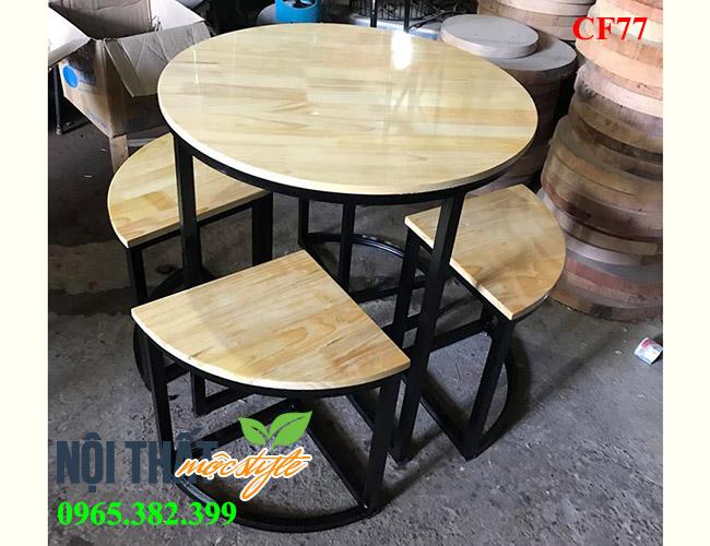 Bàn-ghế-cafe-CF77.jpg