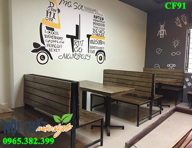 Bàn-ghế-cafe-CF91.jpg