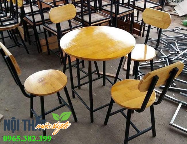 bàn ghế cafe tròn.jpg