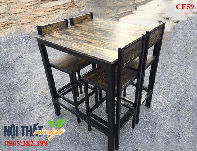 Bàn-ghế-chân-sắt-mặt-gỗ-CF59.jpg