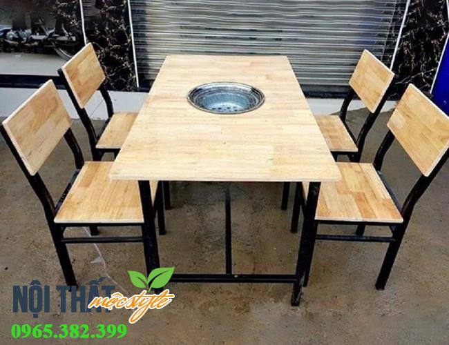 bàn ghế chân sắt mặt gỗ.jpg