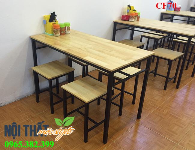 Bàn-ghế-đôn-chân-sắt-mặt-gỗ-CF70.jpg