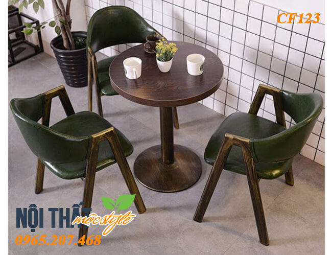 Bàn ghế gỗ cafe CF123.jpg